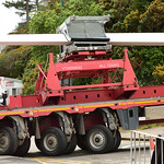 Scania R650 thumbnail