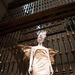 The Metropolitan Museum - NYC thumbnail