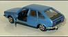 Renault 20 TL (2472) Norev L1170290 (baffalie) Tags: auto voiture miniature diecast toys jeux jouet car coche french france