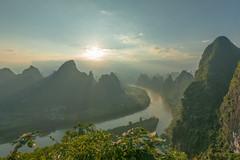 GL-9641 (Kwakc) Tags: guilin guilinshi guangxizhuangzuzizhiqu china cn yangshuo