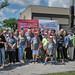 GutsyWalk20180603-DSC_8412.jpg