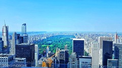 The central park.. (hoangbinhboong) Tags: usa newyork bigapple manhattan centralpark landscape america travel photography