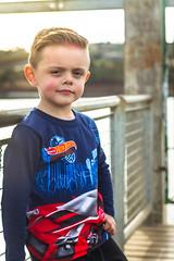 Guilherme (Rampager) Tags: canon 7d portrait kid guilherme otávio elias 50mm