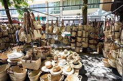 SP189702 (pallen1761) Tags: inca market spain hats lots hat stall mallorca