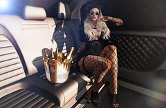RocKStar 101 (princess hienrichs (SLinworld)) Tags: darkboyschick speakeasy doux reign zoom kunst ricielli maitreya catwa fashion secondlife digitalart foxcity rockstar101
