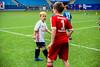 Arenatraining 11.10 - 12.10 03.06.18 - a (55) (HSV-Fußballschule) Tags: hsv fussballschule training im volksparkstadion am 03062018 1110 1210 uhr photos by jana ehlers
