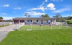 84 Laelana Avenue, Budgewoi NSW