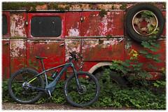 PENC8773 (Weit Oerp) Tags: cube olympus zuiko fahrrad