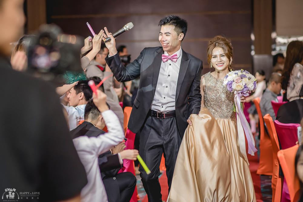 婚禮紀錄-維多利亞-婚攝小朱爸_0246