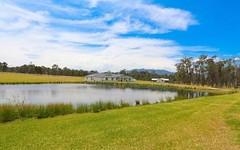 15 Moonlight Circuit, Gloucester NSW