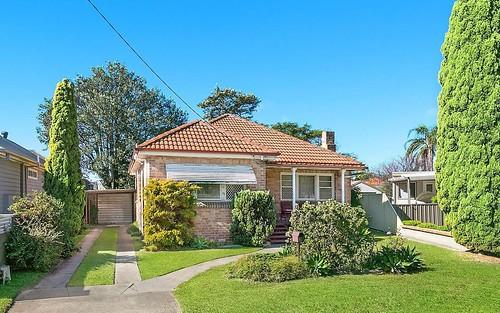 35 Knight St, New Lambton NSW 2305
