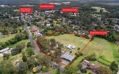 47 Cairnes Road, Glenorie NSW