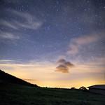 Night Clouds thumbnail