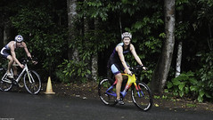 """Lake Eacham-Cycling-119 • <a style=""""font-size:0.8em;"""" href=""""http://www.flickr.com/photos/146187037@N03/41924445435/"""" target=""""_blank"""">View on Flickr</a>"""