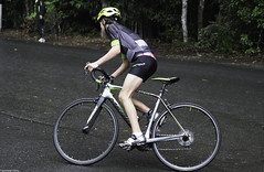 """Lake Eacham-Cycling-111 • <a style=""""font-size:0.8em;"""" href=""""http://www.flickr.com/photos/146187037@N03/41924453895/"""" target=""""_blank"""">View on Flickr</a>"""