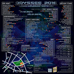"20151231_odyssee-2016-berlins-new-years-eve-psychedelic-music-arts-festival_20151206185554 • <a style=""font-size:0.8em;"" href=""http://www.flickr.com/photos/132222880@N03/41924505384/"" target=""_blank"">View on Flickr</a>"