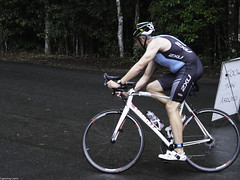 """Lake Eacham-Cycling-51 • <a style=""""font-size:0.8em;"""" href=""""http://www.flickr.com/photos/146187037@N03/41924520215/"""" target=""""_blank"""">View on Flickr</a>"""