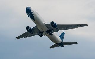 Blue Panorama Airlines I-BPAD pmb19-04479