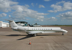 SE-DJG Legacy 600 (corkspotter / Paul Daly) Tags: efs european flight service embraer erj135bj legacy 600 e135 14501042 ork eick cork