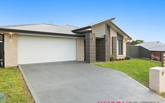 6 Courin Drive, Cooranbong NSW