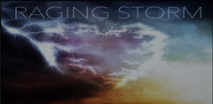strom (lifelandsrentjupiter) Tags: we are hiring here at raging storm night club there positions for djs hosthostess you can contact dj manager fantasia fall or me general cd looking forward to meeting httpmapssecondlifecomsecondliferaging20storm17414922
