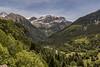 De vuelta 7885 (tonygimenez) Tags: bosque rio agua naturaleza valles montaña cascadas niene