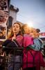 (kpangel93) Tags: feminist model girlpower colors chileans portrait sony sonya7 50mm 14 candy fotografosymodelosiv retro vintage rainbow power rude cute chilean chile coquimbo melinavleon milavermell rocketqueen pentax smc eighties