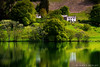 Reflections of the Lake District (James Neeley) Tags: pond uk england lakedistrict landscape jamesneeley