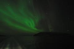 9023_NORWAY_AURORA (KevinMulla) Tags: norway northernlights auroraborealis