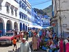 Chefchaoun market. (anthonycollins) Tags: chefchaoun