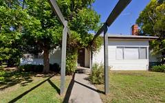 175 Albury St, Holbrook NSW