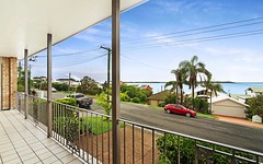 97 Ross St, Belmont NSW