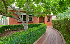 381 North Street, Albury NSW