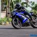 2018-Yamaha-R15-V3-33