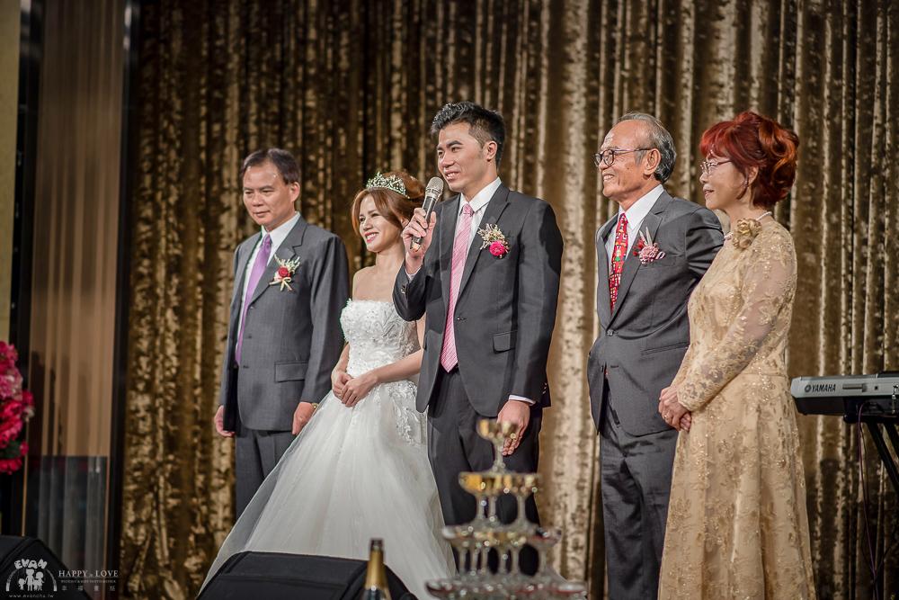 婚禮紀錄-維多利亞-婚攝小朱爸_0203