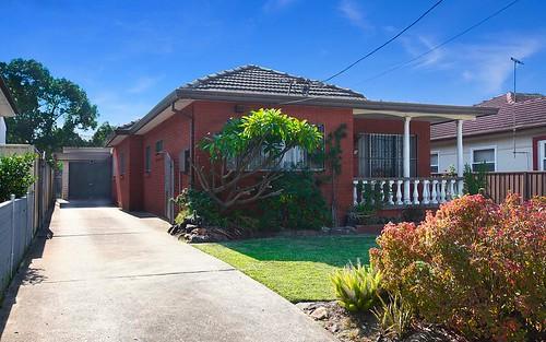 88A Polding St, Smithfield NSW 2164