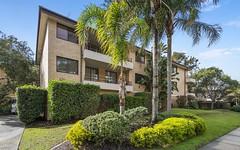 13/21 Seabeach Avenue, Mona Vale NSW