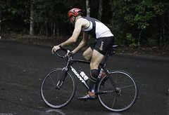 """Lake Eacham-Cycling-106 • <a style=""""font-size:0.8em;"""" href=""""http://www.flickr.com/photos/146187037@N03/42107709434/"""" target=""""_blank"""">View on Flickr</a>"""