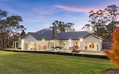 81 Horderns Road, Bowral NSW