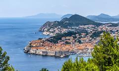 Dubrovnik (DROSAN DEM) Tags: dubrovnik croatia east europe