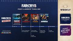 Far-Cry-5-250518-003