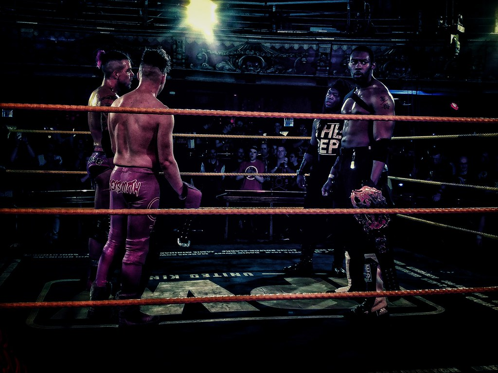 The World's Best Photos of czw and ipwuk - Flickr Hive Mind