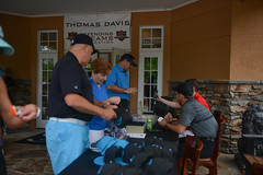 "TDDDF Golf Tournament 2018 • <a style=""font-size:0.8em;"" href=""http://www.flickr.com/photos/158886553@N02/42333140091/"" target=""_blank"">View on Flickr</a>"