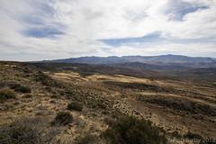 SedonaVacation_May2018-0314 (RobBixbyPhotography) Tags: arizona sedona vacation travel scenery landscape