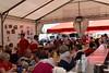 DSC_0780 (MADRID - PSOE) Tags: psoem franco sara hernández gabilondo