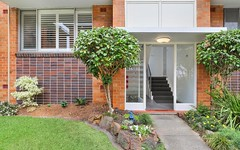 14/22 Ness Avenue, Dulwich Hill NSW