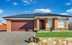 23 McKeachie Drive, Aberglasslyn NSW