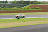 DSC_4570 (PiotrekSmyk) Tags: nikon ford car outdoor panning racing road castle combe circuit d7000 70300mm f4556 g ed vr nikkor