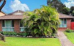 10 Moseley Drive, Boambee East NSW