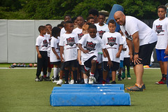 "2018-tdddf-football-camp (284) • <a style=""font-size:0.8em;"" href=""http://www.flickr.com/photos/158886553@N02/42373484892/"" target=""_blank"">View on Flickr</a>"